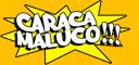 botão parceria Caraca Maluco