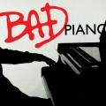 Cover Bad e Smooth Criminal do Michael Jackson no Piano